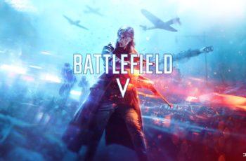 Battlefield V- erste Infos zum Spiel