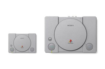 PlayStation Classic: Sony gibt komplette Spieleliste bekannt