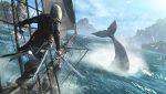 Assassins Creed 4: Black Flag Screenshot 1