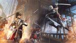 Assassins Creed 4: Black Flag Screenshot 3
