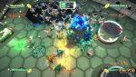 Assault Android Cactus Screenshot 10