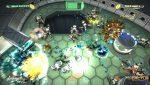 Assault Android Cactus Screenshot 12