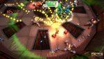 Assault Android Cactus Screenshot 16