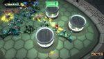 Assault Android Cactus Screenshot 19