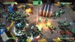 Assault Android Cactus Screenshot 30