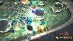 Assault Android Cactus Screenshot 9
