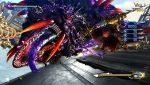 Bayonetta 2 Screenshot 3