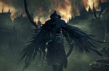 Bloodborne: Frohlocket, die Entwicklungsarbeiten sind fertiggestellt