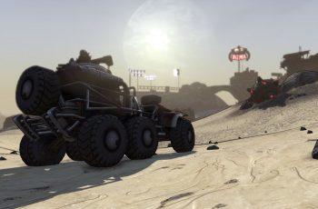 Borderlands: Neue Infos zum vierten DLC