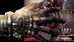 call-of-duty-advanced-warfare_bg_packshot
