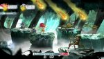 Child of Light Screenshot 5