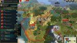Sid Meier's Civilization V – Brave New World (Add-On) Screenshot 1