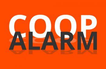 Coop Alarm der Woche – Minecraft erscheint für PS3