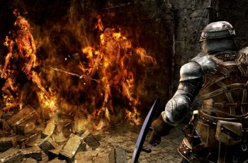Dark Souls Prepare to Die Edition – Migration auf Steam beendet
