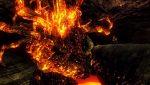 Dark Souls Screenshot 19