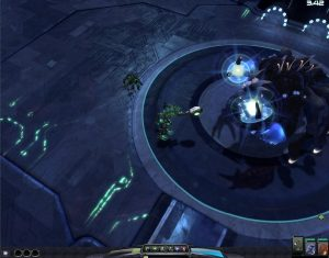 Darkspore Screenshot 1