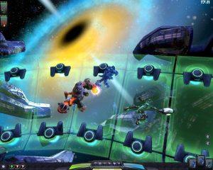 Darkspore Screenshot 6