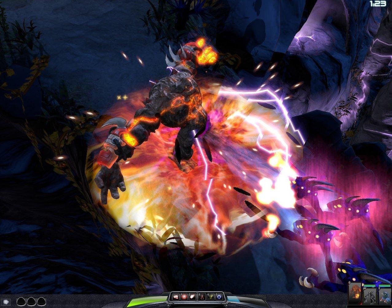 Darkspore Screenshot 7