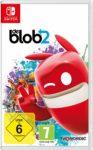 De Blob 2 Switch