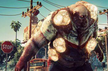 Dead Island 2: Beta startet zuerst auf PS4