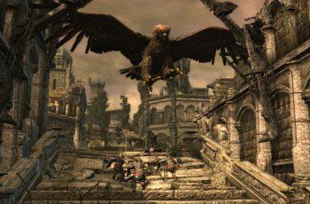 Herr der Ringe – Krieg im Norden: Neue Screenshots von der gamescom