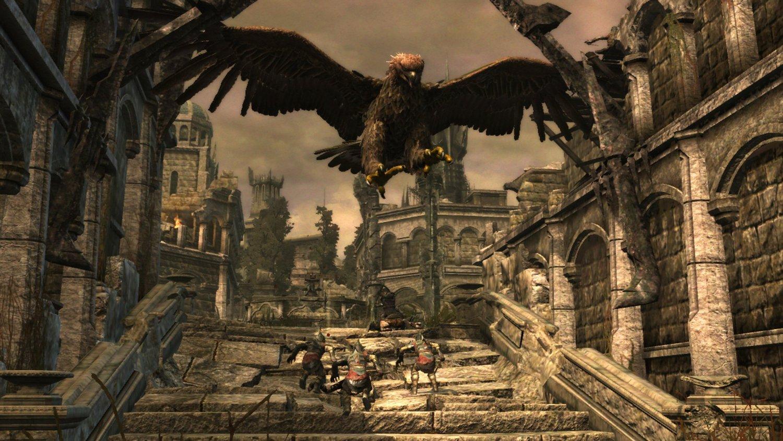 Der Herr der Ringe: Der Krieg im Norden Screenshot 4