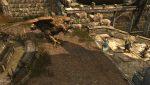 Der Herr der Ringe: Der Krieg im Norden Screenshot 5
