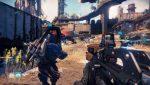 Destiny Screenshot 11