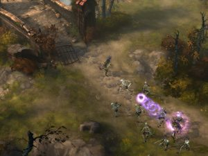 Diablo 3 Screenshot 6