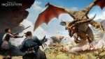 Dragon Age: Inquisition Screenshot 21