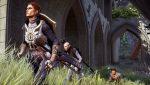 Dragon Age: Inquisition Screenshot 9