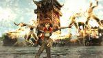 Dynasty Warriors 8 Empires Screenshot 2