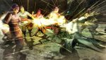 Dynasty Warriors 8 Empires Screenshot 3