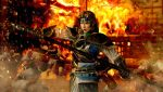 Dynasty Warriors 8 - Xtreme Legends