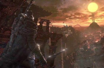 E3 2015 – Dark Souls 3 angekündigt