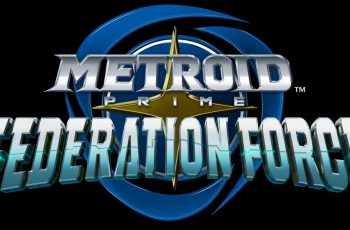 E3 2015 – Metroid Prime: Federation Force für Nintendo 3DS angekündigt