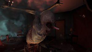 F.E.A.R. 3 Screenshot 3