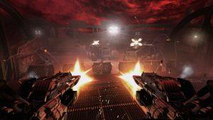 F.E.A.R. 3 Screenshot 7