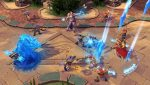 Heroes of the Storm Screenshot 6