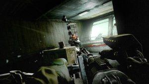 Killzone 3 Screenshot 4