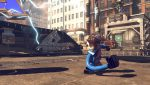 LEGO Marvel: Super Heroes Screenshot 2