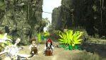 LEGO Pirates of the Caribbean Screenshot 4