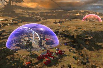 Lego Star Wars 3: The Clone Wars angekündigt