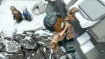 LEGO Star Wars: Das Erwachen der Macht Screenshot 4