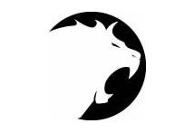 Gewinnspiel: Gaming Zubehör von Lioncast