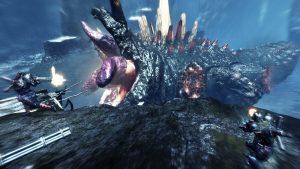 Lost Planet 2 Screenshot 6