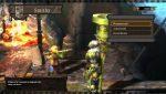 Monster Hunter 3 Ultimate Screenshot 1