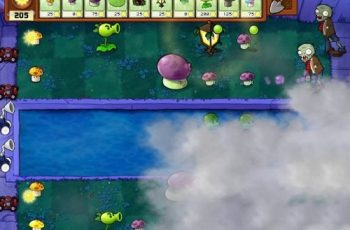 Plants vs Zombies: Erster Trailer für die XBox 360