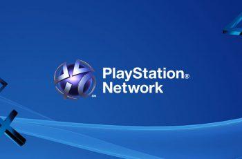 PlayStation Plus: Die kostenlosen Spiele im Oktober