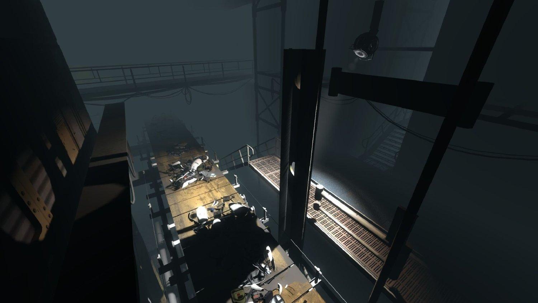 Portal 2 Screenshot 1